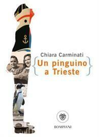Un pinguino a Trieste