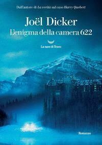 Enigma Della Camera 622