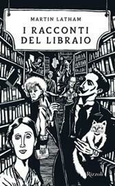 I racconti del libraio