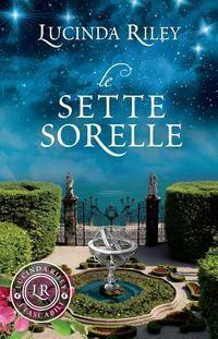Sette Sorelle