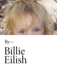By Billie Eilish. Ediz. italiana
