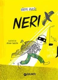 Nerix