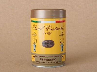 Sant'Eustachio Espresso 250g