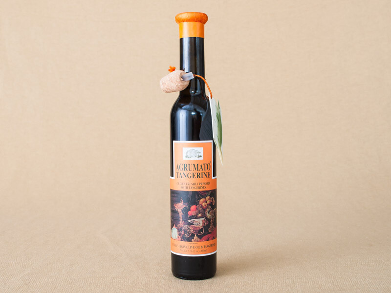 Agrumato Tangerine 200ml