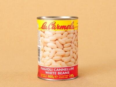 Carmela Cannellini 240g