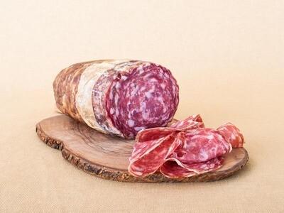 Biellese Finnocchiono Grande - 1/2 Pound