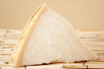 Parmigiano Cravero- San Pietro - 1/2 Pound