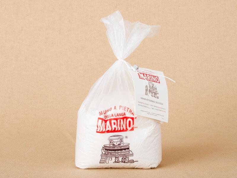Mulino Marino Flour Buratto 1k