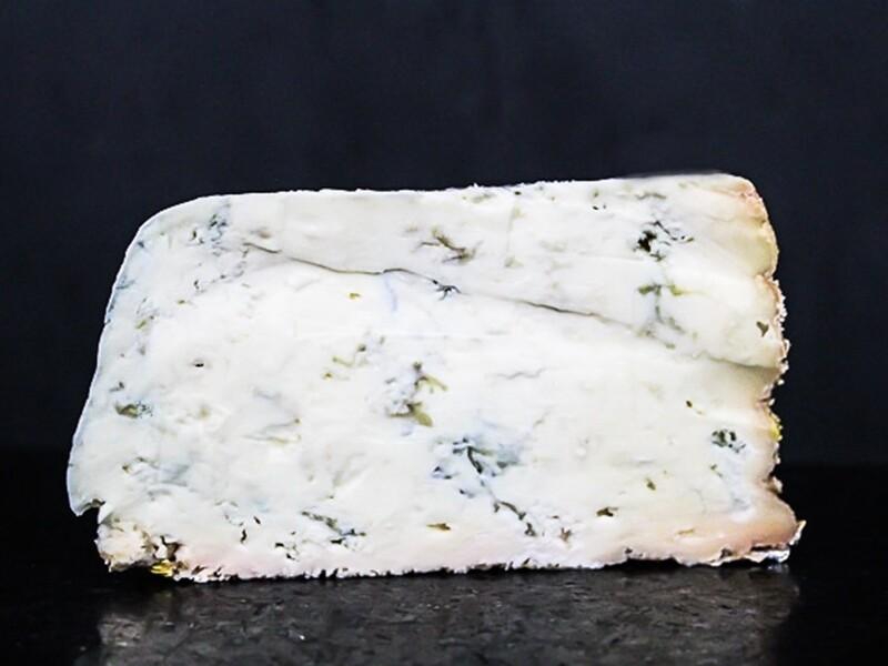 Gorgonzola Dolce - 1/2 Pound