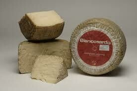 Bianco Sardo - 1/2 Pound