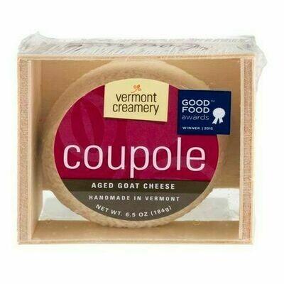 Coupole