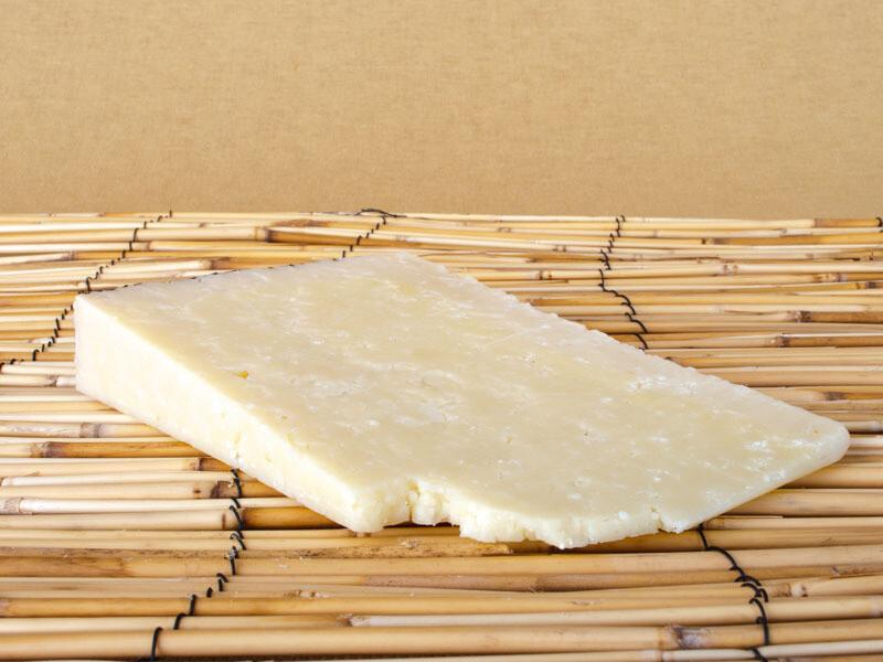 Pecorino Romano - 1/2 Pound