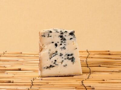 Bayley Hazen Blue - 1/2 Pound