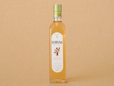 Forum Chardonnay 500ml