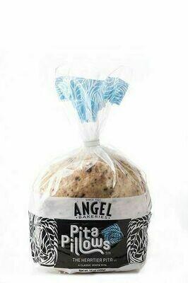 Angel's Bakery Pita 4-pack