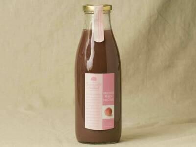 Nectars de Bourgogne Peach 750ml