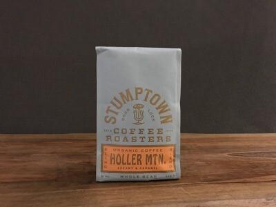 Stumptown Holler Mountain 12oz