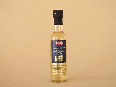 Pouret Champagne Vinegar- 250ml