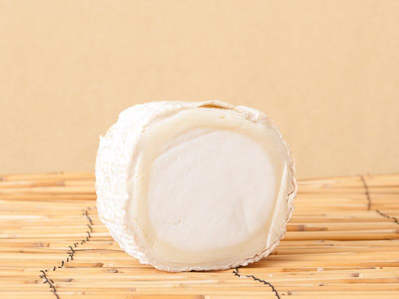 Bucheron Blanc - 1/2 Pound