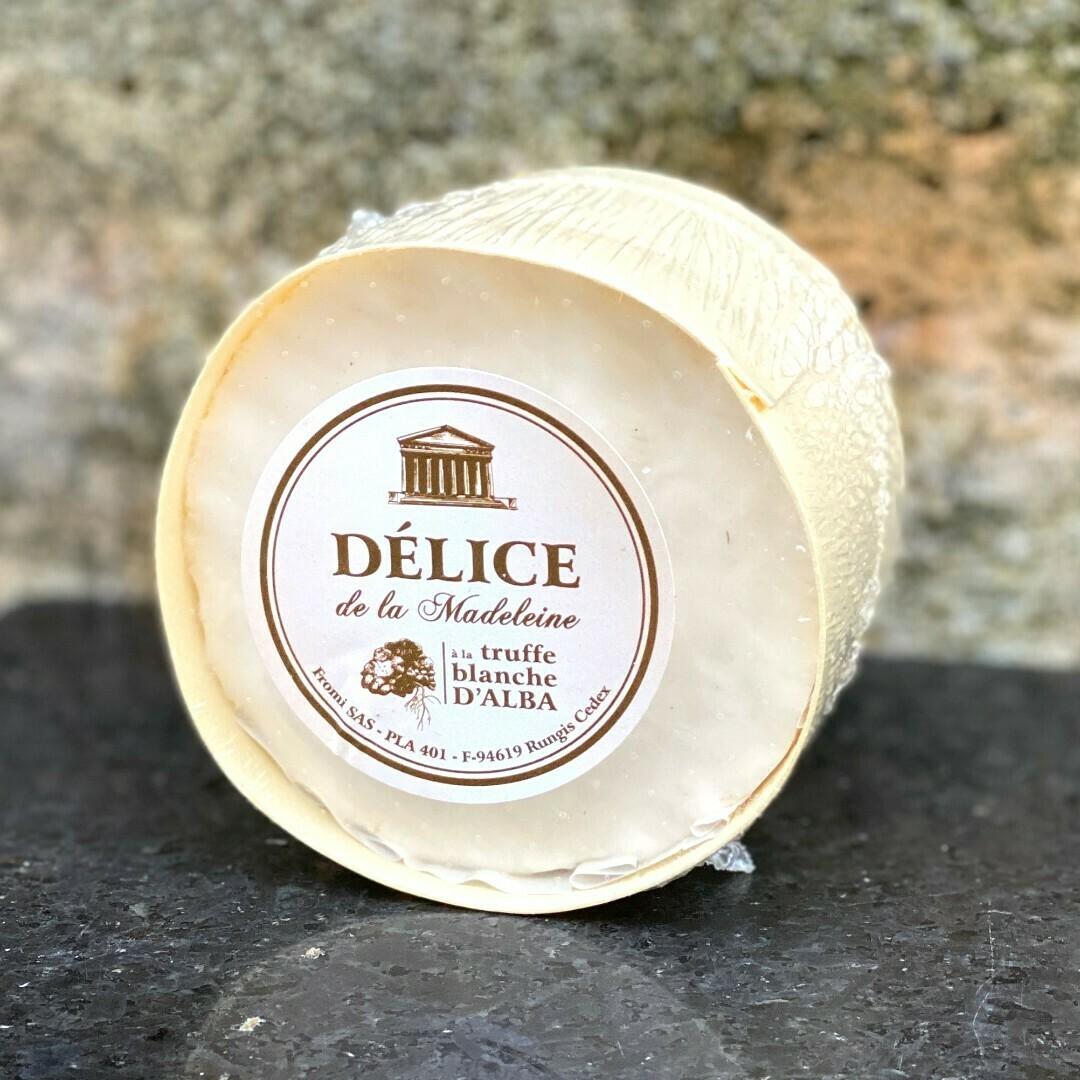 Delice Argental Truffe Petit