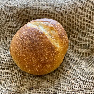 Iggy's Roll French Sandwich Rl