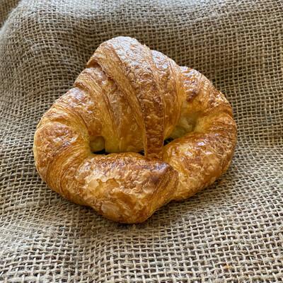 Iggy's Croissant Plain