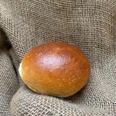 Iggy's Roll Brioche, Medium