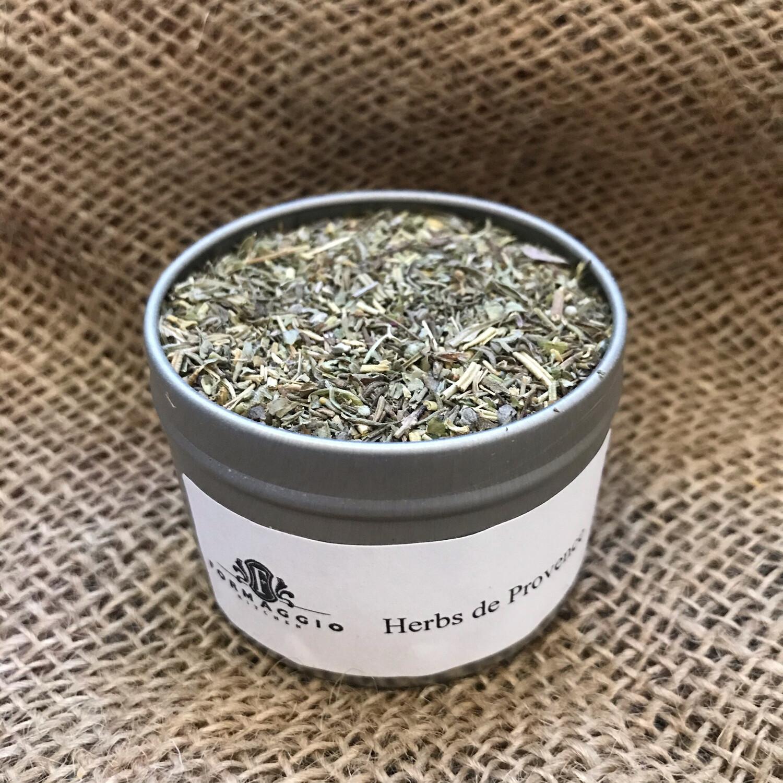 Herbs de Provence - pkg