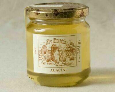 Lo Brusc Acacia 250g