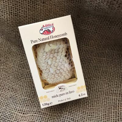 Mitica Honeycomb 4.2oz