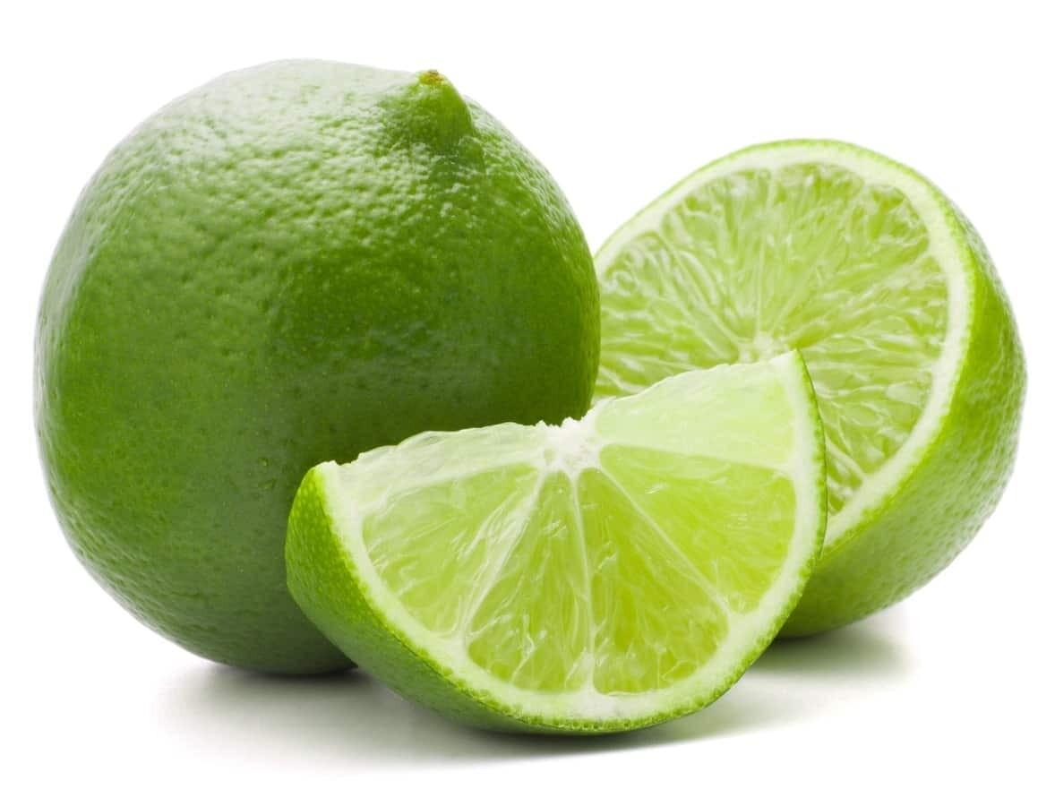 Limes (ea)