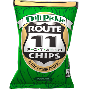 Route 11 Dill Pickle sm.