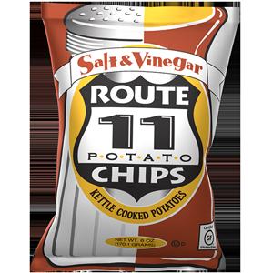 Route 11 Salt & Vinegar sm.