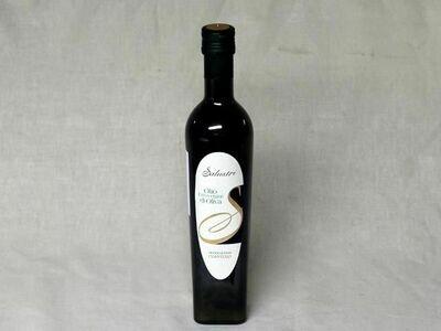 Salustri Frantoio Oil, 500ml