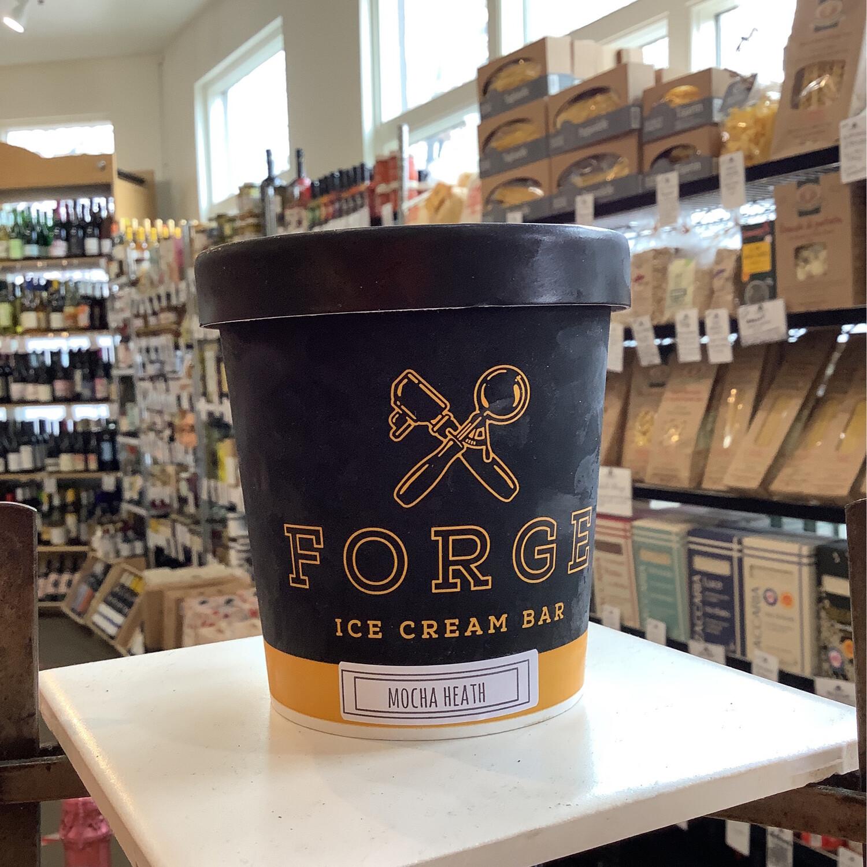 Forge Java Heath Bar Ice Cream