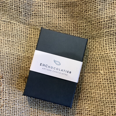 Elaine Hsieh Chef's Choice 6 piece box