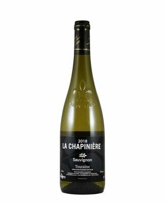 La Chapiniere Sauvignon Blanc