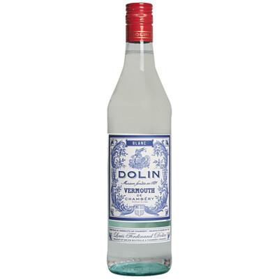 Dolin Vermouth Blanc 375