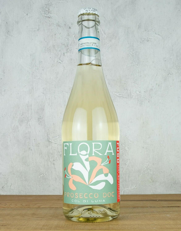 Flora Prosecco DOC Col di Luna