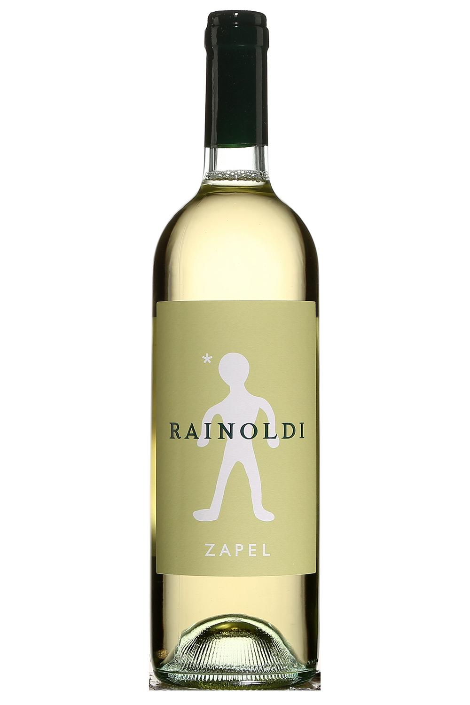 Rainoldi Zapel