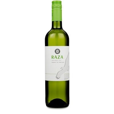 Quinta Do Raza Vinho Verde