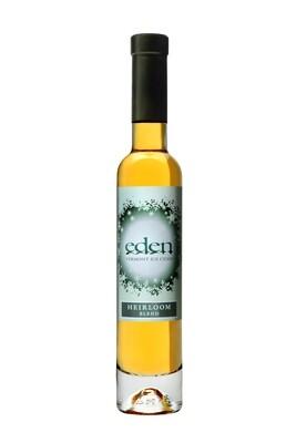 Eden Ice Cider Heirloom 375 ml