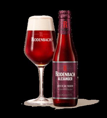 Rodenbach Alexander 11.2oz