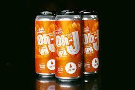 Lone Pine Oh J 4pk