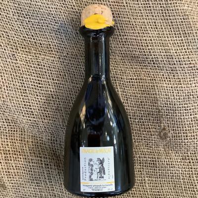Guinelle Muscat Vinegar