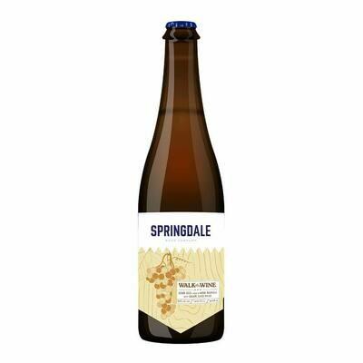 Springdale Walk The Wine 16oz