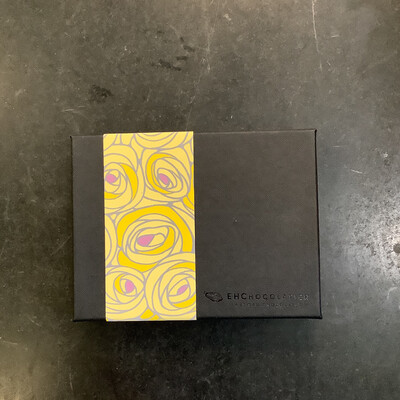 Elaine Hsieh Spring Bonbon Collection 12 Piece