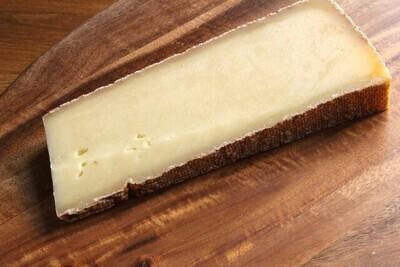 Raclette Au de Morge - 1/2 Pound