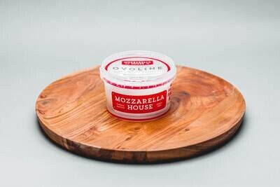 Mozzarella House Ovoline (8oz)