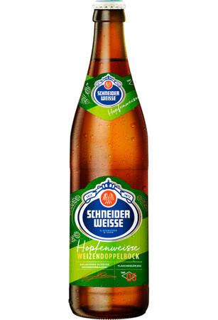 Schneider Hopfen-Weisse 16.9oz